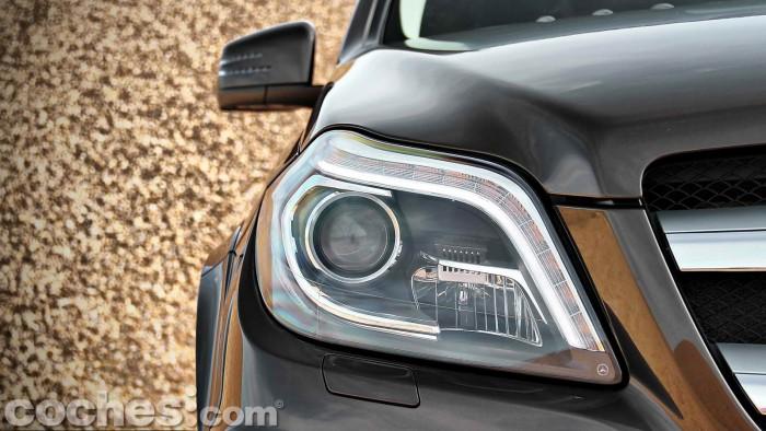 Mercedes_Benz_GL_350_017
