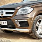 Mercedes_Benz_GL_350_018