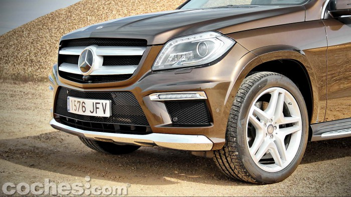 Mercedes_Benz_GL_350_018