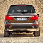 Mercedes_Benz_GL_350_019