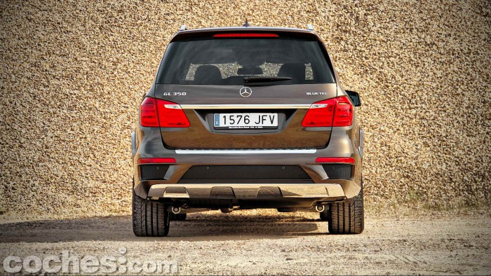 Mercedes_Benz_GL_350_019
