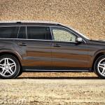 Mercedes_Benz_GL_350_022