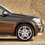 Mercedes_Benz_GL_350_023