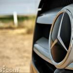 Mercedes_Benz_GL_350_027