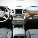 Mercedes_Benz_GL_350_032