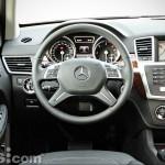 Mercedes_Benz_GL_350_034
