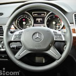 Mercedes_Benz_GL_350_035