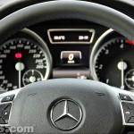 Mercedes_Benz_GL_350_036