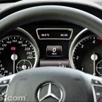 Mercedes_Benz_GL_350_037