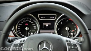 Mercedes_Benz_GL_350_037