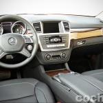 Mercedes_Benz_GL_350_039