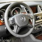 Mercedes_Benz_GL_350_041
