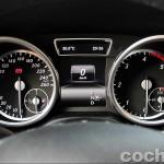 Mercedes_Benz_GL_350_042