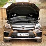 Mercedes_Benz_GL_350_063