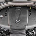 Mercedes_Benz_GL_350_064