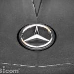 Mercedes_Benz_GL_350_065