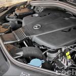 Mercedes_Benz_GL_350_066