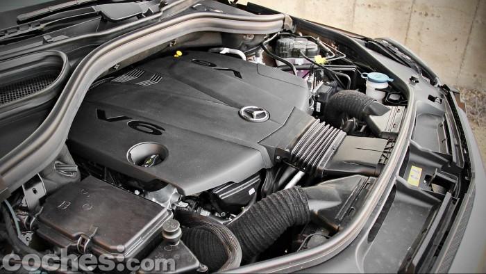 Mercedes_Benz_GL_350_067