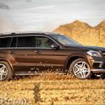 Mercedes_Benz_GL_350_068