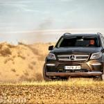 Mercedes_Benz_GL_350_069