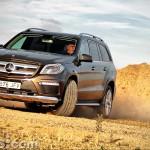 Mercedes_Benz_GL_350_070