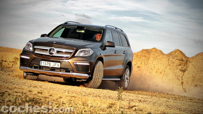Mercedes_Benz_GL_350_070