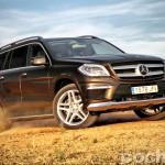 Mercedes_Benz_GL_350_071