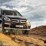 Mercedes_Benz_GL_350_076