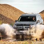 Mercedes_Benz_GL_350_078