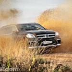 Mercedes_Benz_GL_350_080