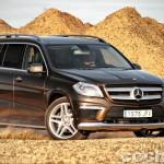 Mercedes_Benz_GL_350_083