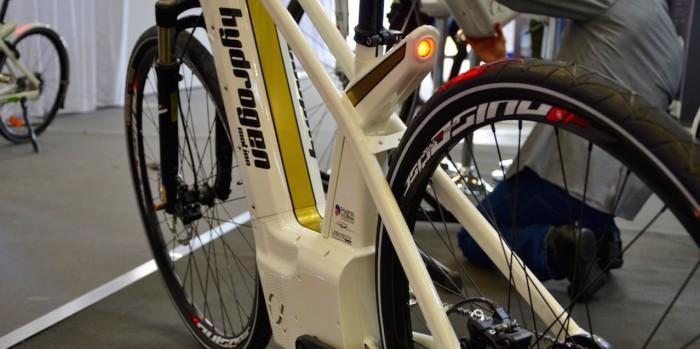 Pragma Inustries bicicleta hidrogeno 02