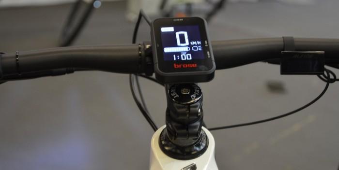 Pragma Inustries bicicleta hidrogeno 03