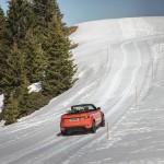 Range Rover Evoque Convertible 2016 14