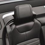 Range Rover Evoque Convertible 2016 20