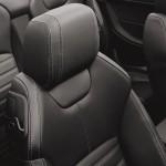 Range Rover Evoque Convertible 2016 21