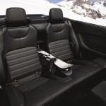 Range Rover Evoque Convertible 2016 23