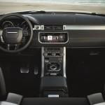 Range Rover Evoque Convertible 2016 24