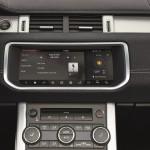 Range Rover Evoque Convertible 2016 25