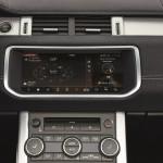 Range Rover Evoque Convertible 2016 26