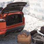 Range Rover Evoque Convertible 2016 30