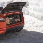 Range Rover Evoque Convertible 2016 31