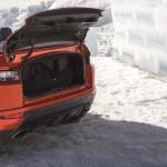 Range Rover Evoque Convertible 2016 32