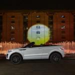 Range Rover Evoque Convertible 2016 33