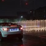 Range Rover Evoque Convertible 2016 36