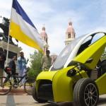 Sôki coche eléctrico chileno 01