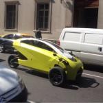 Sôki coche eléctrico chileno 02
