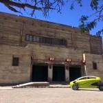 Sôki coche eléctrico chileno 03