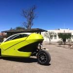 Sôki coche eléctrico chileno 05