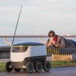 Startship concept robot reparto 01